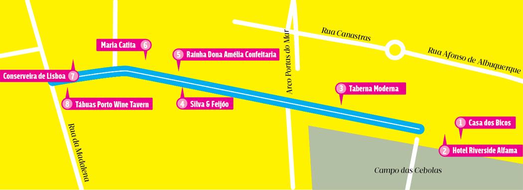 mapa-rua-ev088