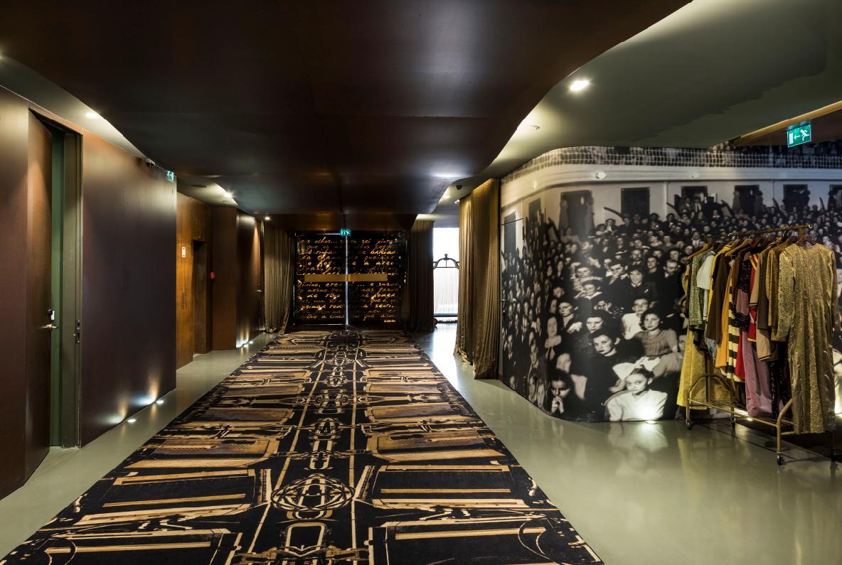 hotel-teatro-artur-machado