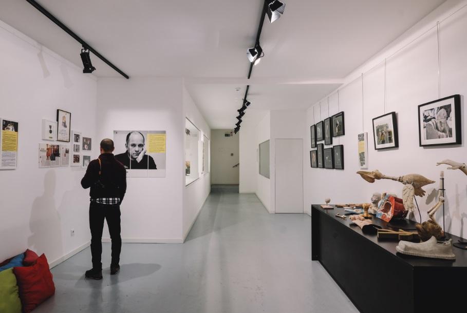 museu-da-marioneta5