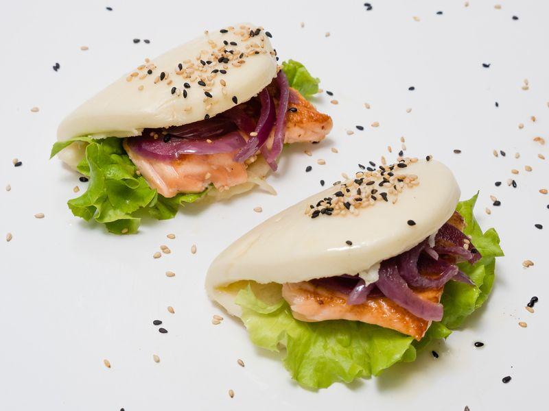 Sushi Corner_resultado