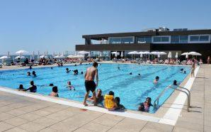 8 planos para um fim de semana quente no Porto