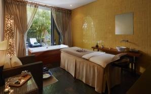 No Tivoli Vilamoura há tratamentos de spa e outros luxos…
